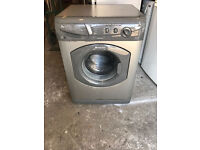 7KG Hotpoint Aquarius WT540 Washing Machine (Fully Working & 4 Month Warranty)