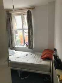 £250 small box room off narborough road(all bills incl)