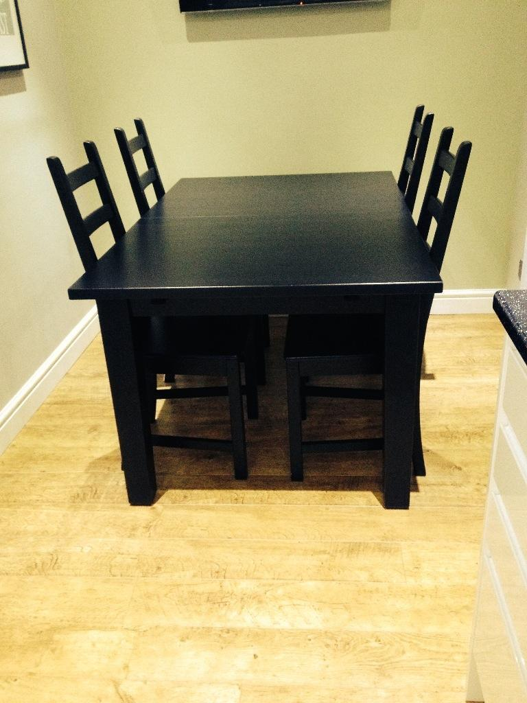 Ikea stornas table Buy sale and trade ads great prices : 86 from dealry.co.uk size 768 x 1024 jpeg 91kB