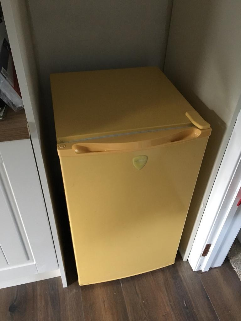 Fridge Freezer In Beith North Ayrshire Gumtree