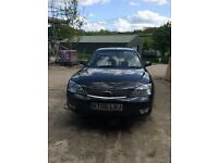 Lower price! ford mondeo, 5 door, 2ltr diesel tdci, 06 plate, 98000, mot and service until June 2017