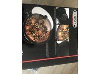 Multicooker -New & Unused