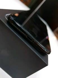 Iphone 7 jet black, 32GB unlock to all networks
