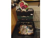 carboot,massive carboot,car boot,joblot,carboot items,very cheap,all must go,job lot of items