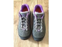 MERRELL LADIES SHOES