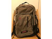 Timbuk2 backpack (women)