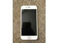 iPhone 6 16GB Gold - EE