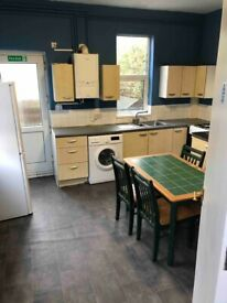 House Share in Sneinton - Bills Included - DSS accepted £90pw
