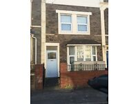Four bedroom house to rent in Easton