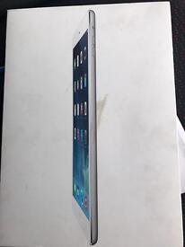 iPad AIR first-generation