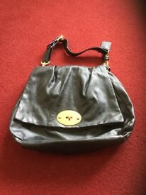 Edina Ronay Designer Bag