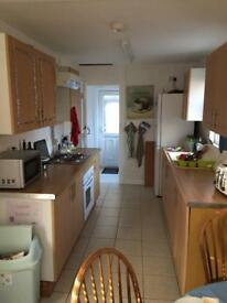 Rooms to rent/shared accommodation - Bangor
