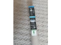 DUNELM Roller Blackout Blind