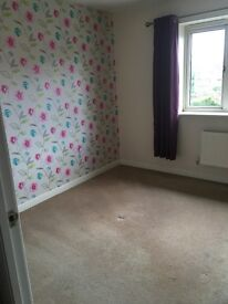 2 bedroom house to rent LONG TERM ONLY cantley Doncaster