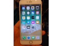 Iphone 5s, 32gb, Unlocked, long battery life, excellent condition