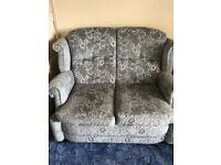 Recliner for Sale in Norfolk | Chairs, Stools & Other