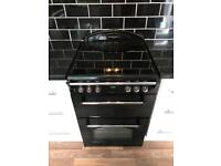 Leisure 60cm Electric Oven