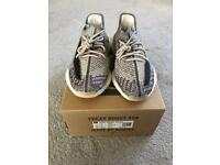 Adidas Yeezy Boost 350 V2 Zyon UK8.5 US9