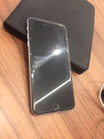 iPhone 6s Plus 128gb for Sale MAKE ME AN OFFER