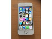 İPhone 5s-EE Orange t mobile