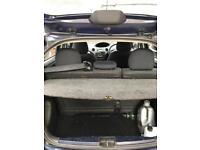 2004 Toyota Yaris 1 litre , Manual , 4 door