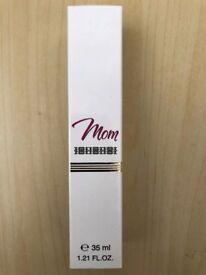 Mon #guerlain Fragrances Inspired by Big brands Excellent Quality! Handbag Spray 35ml