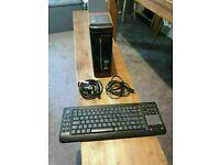 Lenovo H330 7781 VBY5SUK SFF PC i5-2320 3GHz 4GB DDR3 500GB HDD WIN 7