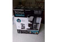 Brand New Ninja Coffee Maker