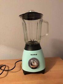 Breville Pick and Mix Blender