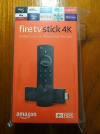 Firestick cable iptv | in London | Gumtree