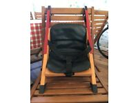 Handysitt Booster Seat