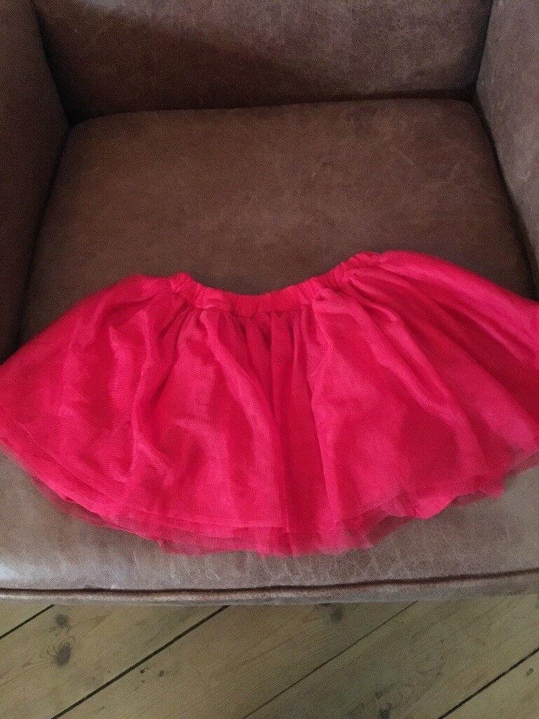 Next tutu style skirt