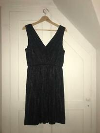 Sparkly Elegant party dress