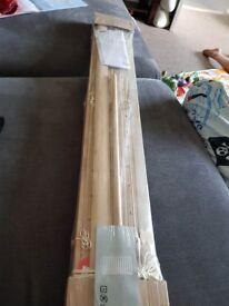 Ikea Lupin blind