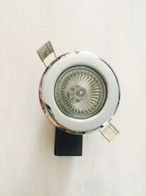 Celling - Led light fitting