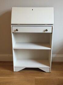 Small desk / bureau for sale