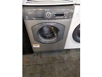 Hotpoint Washer/Dryer (7kg) (6 Month Warranty)