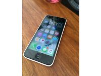 iPhone 5c 32g unlocked