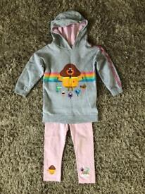 Girls Clothes 2-3 years Bulk Buy