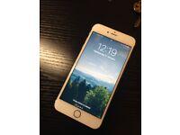 IPHONE 6S PLUS 64GB *LIKE NEW*