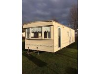 Lovely 2 bedroom mobile home in private park £600 per Callander month
