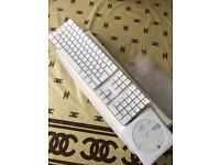 Apple Wireless Keyboards
