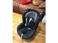 Car seat, for baby / child
