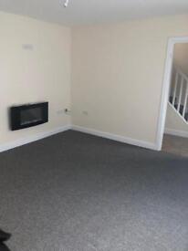 3 bedroom house for rental - Moorside