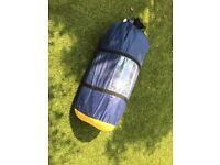 Tent 4 person