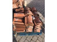 Roofing Pantiles