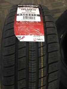 Used Tires Winnipeg >> 225 50 17 Great Deals On New Used Car Tires Rims And