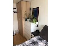 Room to rent in elephant and castle