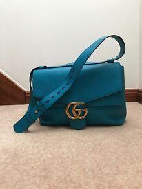 GUCCI Ladies Handbag
