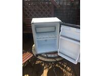 Mini bar camping fridge new